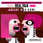 Real Talk (Explicit)