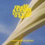 Everything In Motion (Kornel Kovacs Remix)