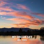 My Dream Sky
