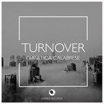 Turnover (Original Mix)