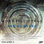 Tha Remixes, Vol 1