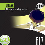 The Price Of Groove