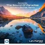 The Sound Of Paradise (Vincent Zauhar Remix)