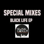 Black Life EP