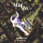 Problems (Remixed)