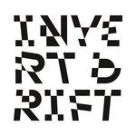 Invert Drift