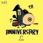 10th Anniversary Vol 2