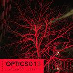 Incurzion Optics 013: