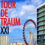 Tour De Traum XXI