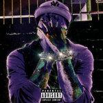 Purple (Explicit)