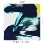 Synths & Notes 51
