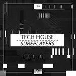 Tech House Sureplayers Vol 38