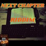 Next Chappter Riddim