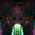 The Sounds Of Darkness Vol 6