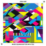 Music Sounds Better With You (Remixes)