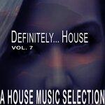 Definitely... House Vol 7