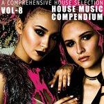 House Music Compendium Vol 8