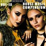 House Music Compendium Vol 10