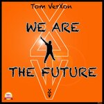 We Are The Future (Radio Edit)