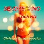 Sexo Techno (Dub Mix)