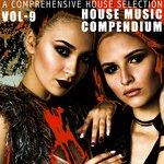 House Music Compendium Vol 9