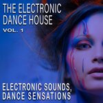The Electronic Dance House Vol 1
