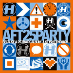 AFT25PARTY