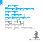 Big Sky (Andrew Rayel Extended Remix)