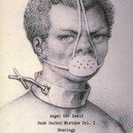 Hush Harbor Mixtape Vol 1 Doxology