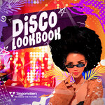 Disco Lookbook (Sample Pack WAV/APPLE/LIVE/REASON)