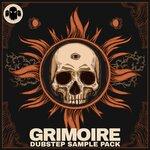 Grimoire (Sample Pack WAV)