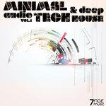 Minimal & Deep Audio Tech House Vol 1