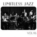Limitless Jazz Vol 46