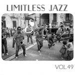 Limitless Jazz Vol 49