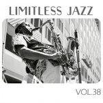 Limitless Jazz Vol 38