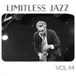 Limitless Jazz Vol 44