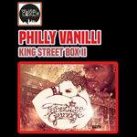 King Street Box II