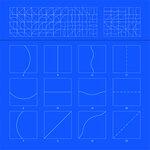 Air Texture VI Steffi + Martyn