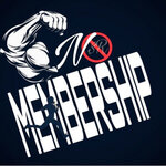 No Membership