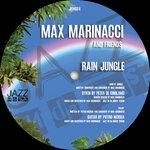 Rain Jungle