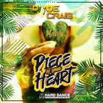 Piece Of Your Heart (Original Mix)