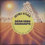 Jaymz Nylon Afro Tech ReShape Volume One