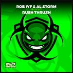 Rush Thrush