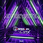 Everynite (Extended Mix)
