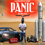 Panic (Official Audio)