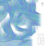 Delta 08