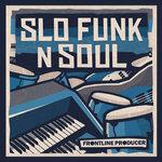 Slow Funk & Soul (Sample Pack WAV/LIVE)