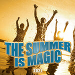 The Summer Is Magic 2021