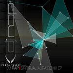 Spiritual Aura (Remix EP)