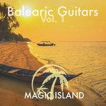 Balearic Guitars Vol 1